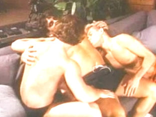 Horny male pornstar in best blowjob, twinks gay xxx scene