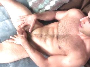 Chm gay porn ( new venyverastres ) 19