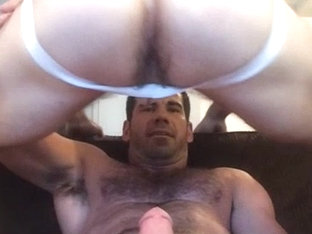 Gay Muscle Guys Having Sex - SeeMyBF