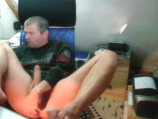 Amazing Homemade Gay clip with  Amateur,  Aged scenes