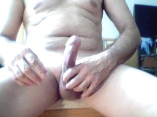 masturbation pretty (herbert_rj)