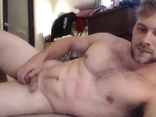 letchworth12 amateur video on 06/22/2015 from chaturbate