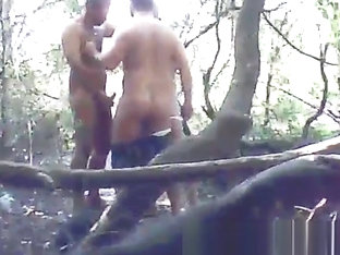 Sesso in Spiaggia - Sex at the Beach