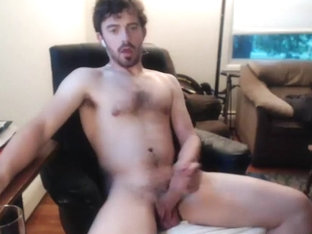 howaboutagain private record 06/27/2015 from chaturbate