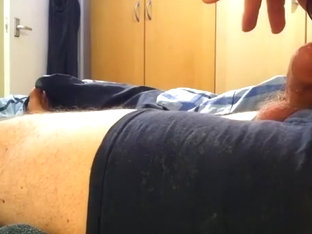 used cock rubber jack off and sounding