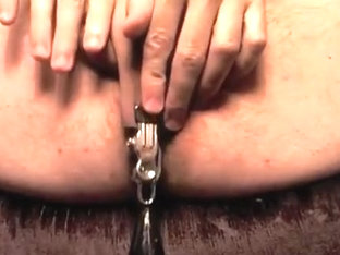 Foreskin Stretch (2011)