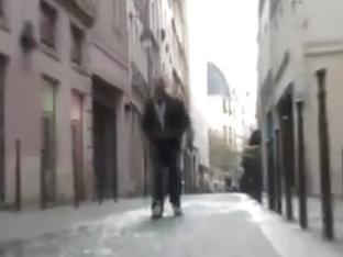 Older Man Power Bottom Huge Cock Bareback