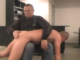 Horny male in exotic bdsm gay xxx scene