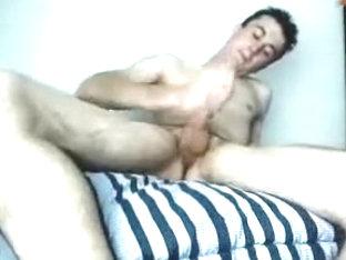 Teen Thug Cock