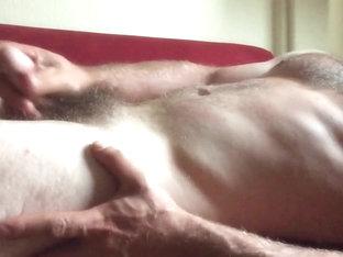 Gay Porn ( New venyverastres ) AMATEUR COMPILATION 18