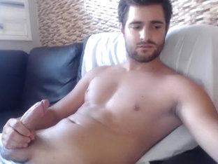 smartguy20 amateur video 07/09/2015 from chaturbate