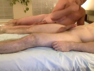 Best male in amazing action, amature gay sex scene