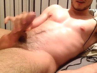 scottykk amateur video 07/18/2015 from cam4