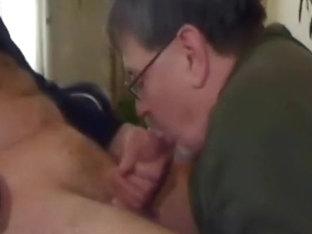 Blow Job from Tandem02145