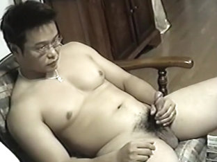 Amazing Asian homosexual boys in Incredible JAV scene