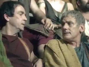 spartacus.gods.of.the.arena.part 4