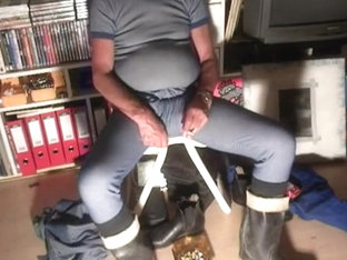 nlboots - underclothing, lengthy johns, socks and rubber boots