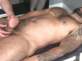 Incredible sex scene gay Gay newest , watch it