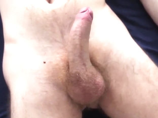 Ginger Group Cum