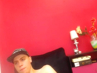 latingogoboys secret clip on 06/24/2015 from chaturbate