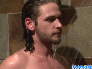 Bearded hunk blown by ###ters fiancee