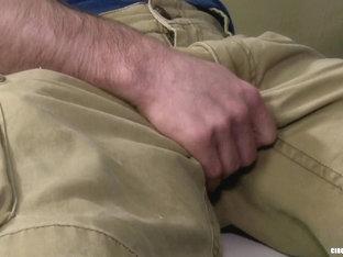 CircleJerkBoys Video: Down Under Studies