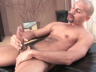 Antonio Biaggi in Gunner World, Scene #08