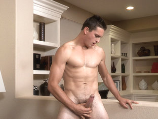 Sean Cody Movie: Sawyer