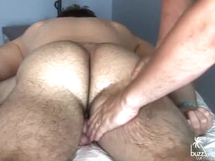Fucktards Scene 2