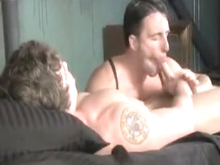 Best male in horny big dick, blowjob homo adult movie
