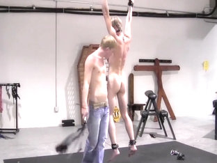 Incredible male in crazy bdsm, twinks homosexual xxx video