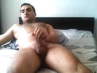 Rumanian