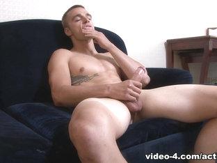 Austin Military Porn Video