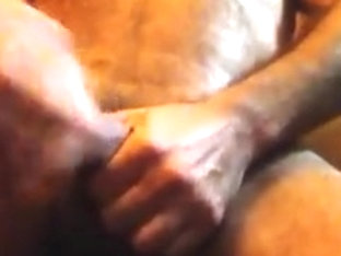 Edging jerking off (thumnail reversed, not the vid)