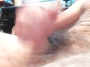 Masturbating surfing xhamster