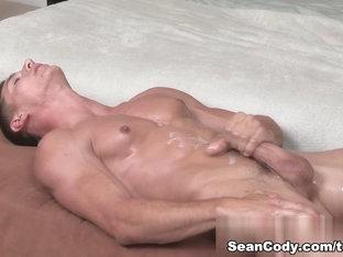 Sean Cody Clip: Ashton