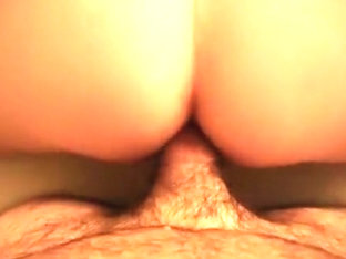 italian top bareback fucking whore doxy bottom