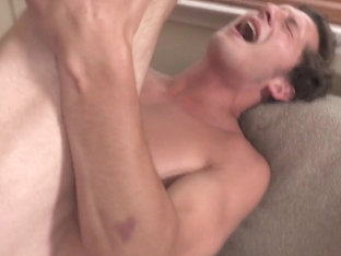 Banana Split Gay Porn Video - DickDorm