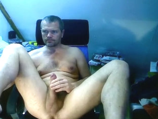 Hottest Amateur Gay movie with  Webcam,  Brunette scenes