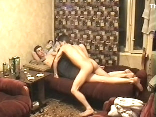 Crazy Homemade Gay record with Voyeur, Threesomes scenes