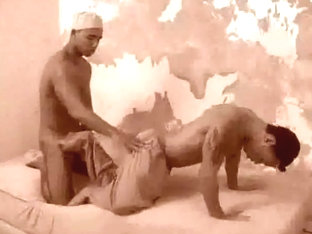 Arabian Fuck
