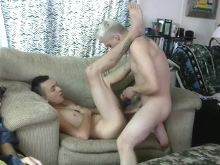 bayonet00 private record 07/09/2015 from chaturbate