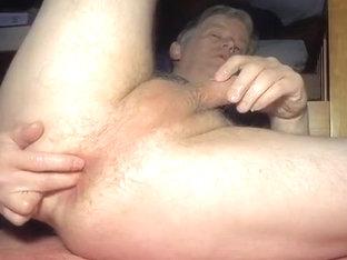 Cum closer