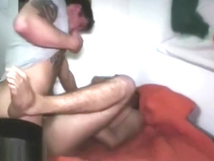 Young gay college boys having sex for money You ever heard of the cherry