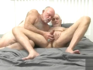 Excellent xxx scene homo Cock watch just for you