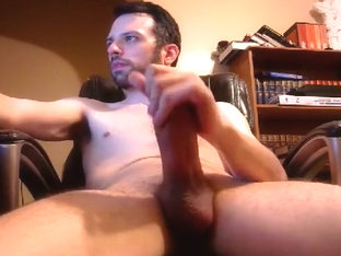rythidor amateur video 07/19/2015 from cam4