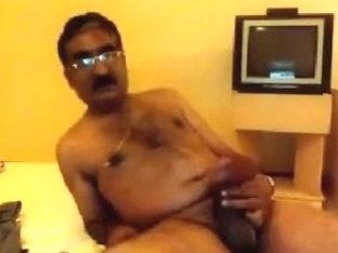 Hawt Indian Dad