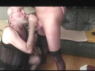 huge load of cum in my mouth