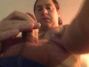 Cumming again!!