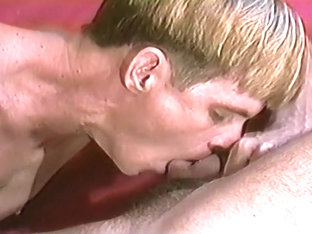 Older Dude Bangs Little Twink In His Ass